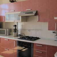 2 комнатная квартира в Анапе (видео) - 16