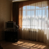 2 комнатная квартира в Анапе (видео) - 18