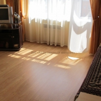 2 комнатная квартира в Анапе (видео) - 19