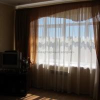 2 комнатная квартира в Анапе (видео) - 20