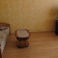 2 комнатная квартира в Анапе (видео) - 21