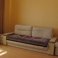 2 комнатная квартира в Анапе (видео) - 22