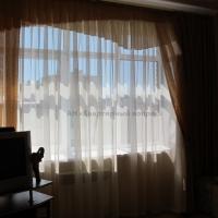 2 комнатная квартира в Анапе (видео) - 23