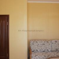 2 комнатная квартира в Анапе (видео) - 24