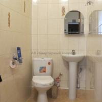 2 комнатная квартира в Анапе (видео) - 26