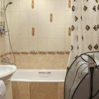 2 комнатная квартира в Анапе (видео) - 29