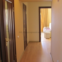 2 комнатная квартира в Анапе (видео) - 31