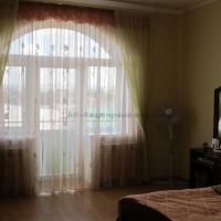 2 комнатная квартира в Анапе (видео) - 32