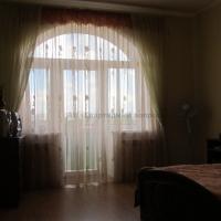 2 комнатная квартира в Анапе (видео) - 33