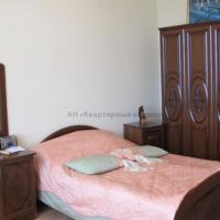 2 комнатная квартира в Анапе (видео) - 34