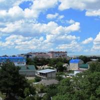 2 комнатная квартира в Анапе (видео) - 36