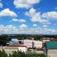 2 комнатная квартира в Анапе (видео) - 38