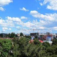 2 комнатная квартира в Анапе (видео) - 39