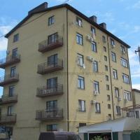 2 комнатная квартира в Анапе (видео) - 41