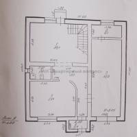 Дом в г.Анапа - 37