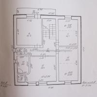 Дом в г.Анапа - 38