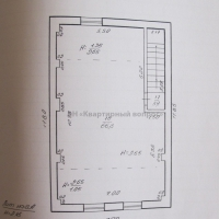 Дом в г.Анапа - 39