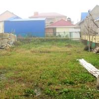 Дом в с.Цибанобалка - 9