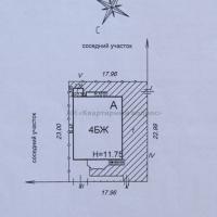 Гостевой дом в Витязево - 12