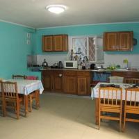 Гостевой дом в Витязево - 15
