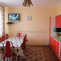 Гостевой дом в Витязево - 20