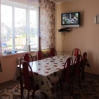 Гостевой дом в Витязево - 22