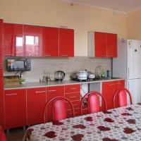 Гостевой дом в Витязево - 23