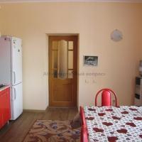 Гостевой дом в Витязево - 24