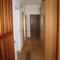 Гостевой дом в Витязево - 25