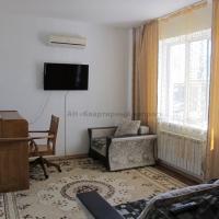 Гостевой дом в Витязево - 26