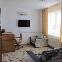 Гостевой дом в Витязево - 27