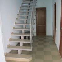 Гостевой дом в Витязево - 30