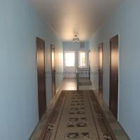 Гостевой дом в Витязево - 33