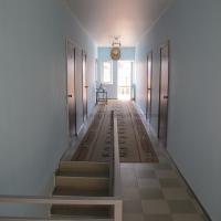 Гостевой дом в Витязево - 34