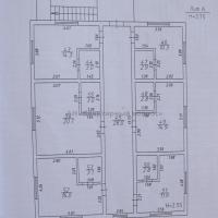 Гостевой дом в Витязево - 35