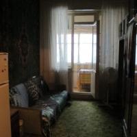 Комната в г.Анапа - 3