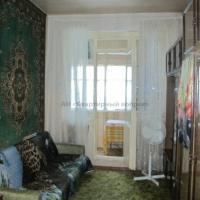 Комната в г.Анапа - 4