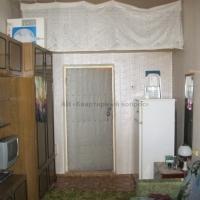 Комната в г.Анапа - 5