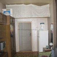 Комната в г.Анапа - 6