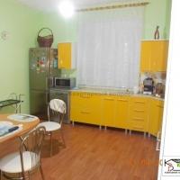 Дом в п.Пятихатки - 7