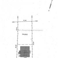 Дом в п.Пятихатки - 16