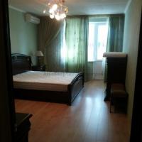 3 комнатная квартира - 15