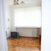 4 комнатная квартира - 3