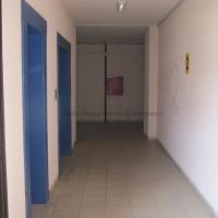 1 комнатная квартира - 5