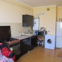 1 комнатная квартира - 22