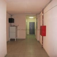 1 комнатная квартира - 7
