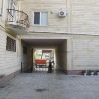 2 комнатная квартира - 19