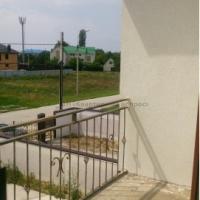 Таунхаус в Витязево - 6