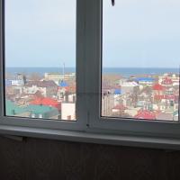 3 комнатная квартира (видео) - 4