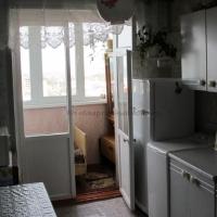 3 комнатная квартира (видео) - 6